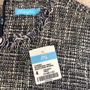 Brand New SS  J McLaughlan dress